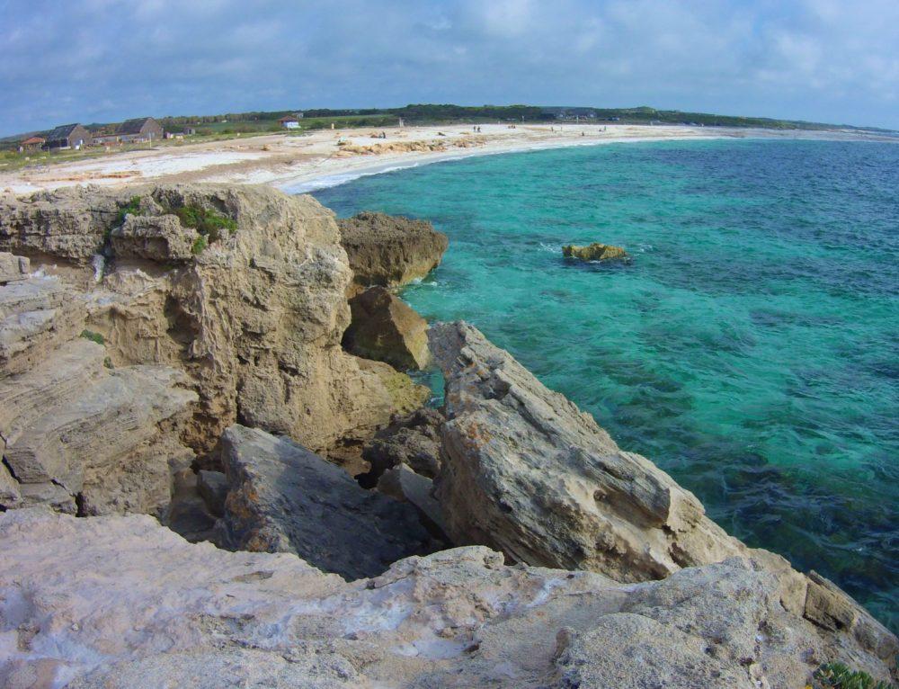 Seductive Sardinia: Italy's Enchanted Island